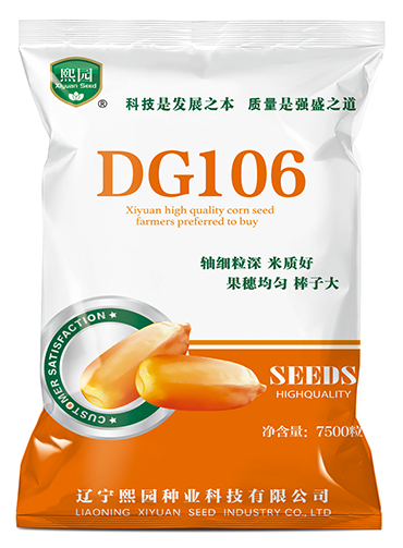 DG106